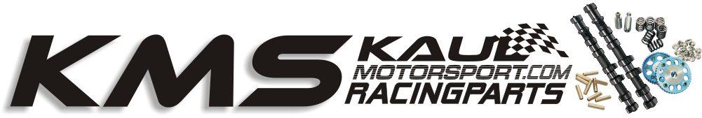 Sportnockenwellen Kaul Motorsport