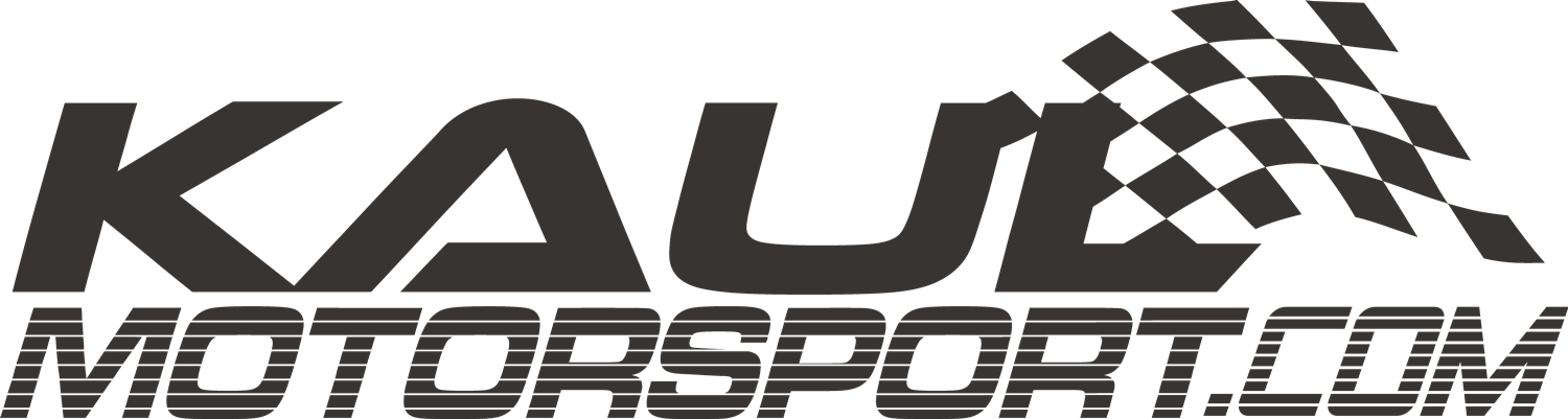 shop.kaul-motorsport.com-Logo