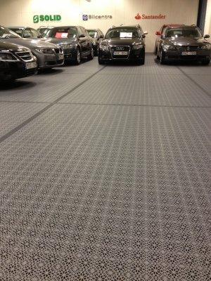 Bergo Bodenplatten Kunststoff Bodenplatten Kaul Motorsport
