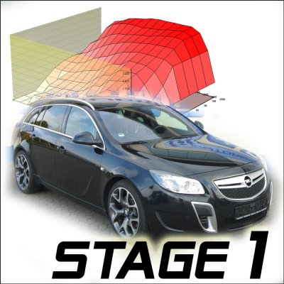 opel insignia opc chiptuning leistungssteigerung stage 1. Black Bedroom Furniture Sets. Home Design Ideas