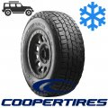 Coopertires DISCOVERER AT3 4S 275/45R22 112H XL - Winterreifen